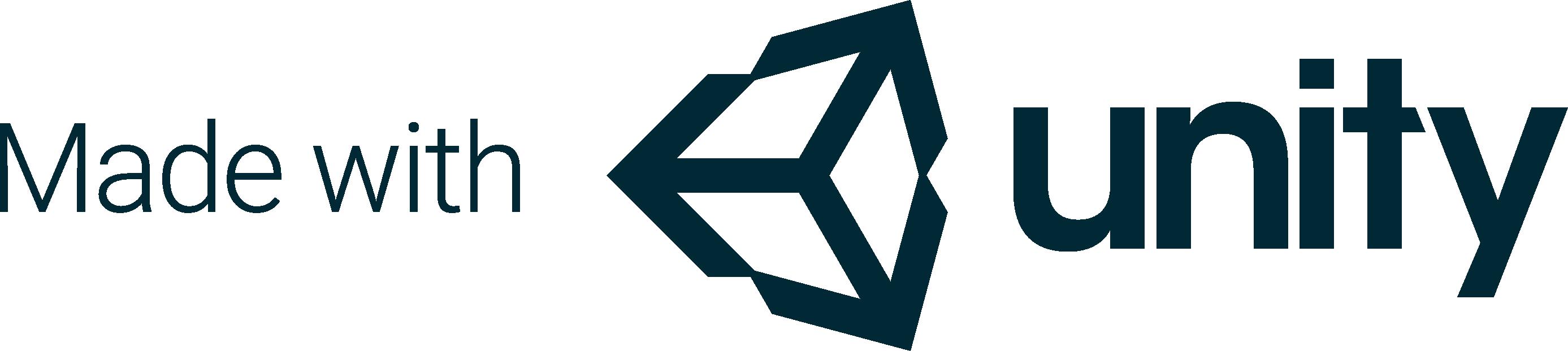 mwu-logo-rgb