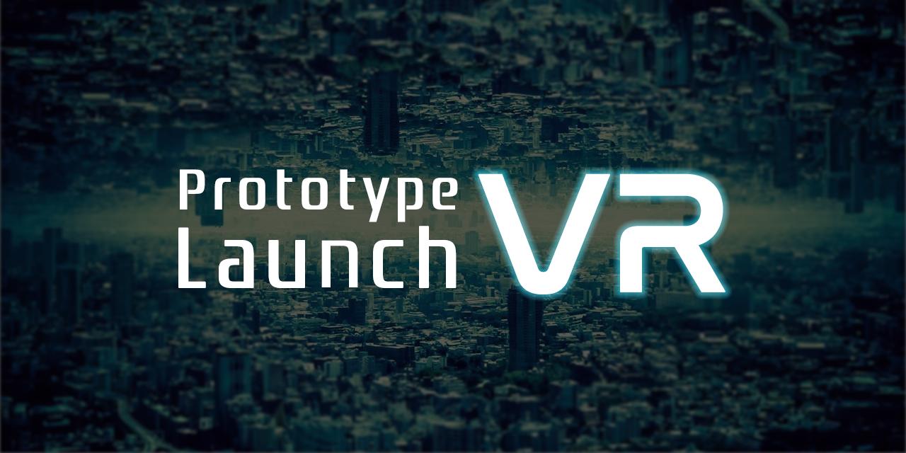 prototypelaunchvr