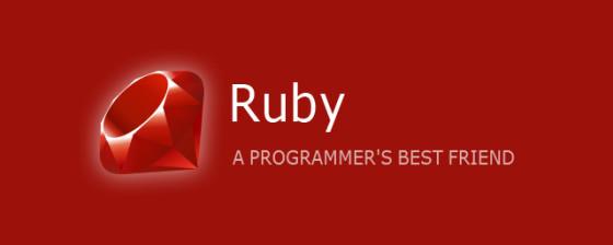 ruby-560x224