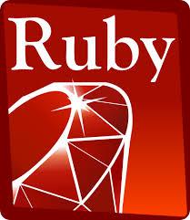 ruby12