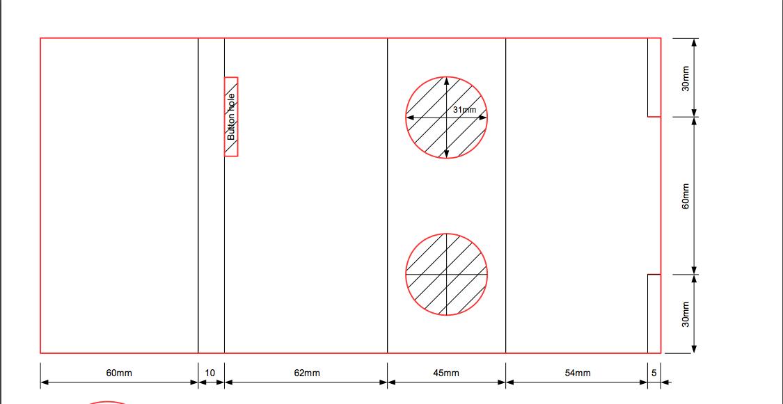スマホ対応のおすすめvrゴーグル8選 メガネ対応の可否も解説 tech