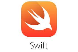 swift14