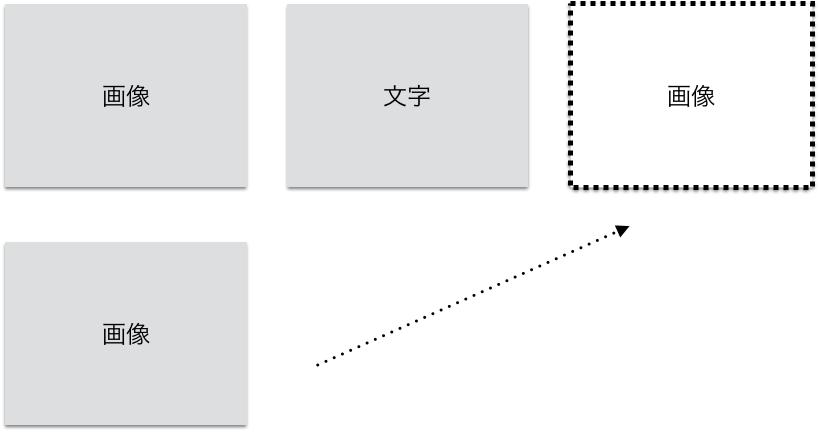technote