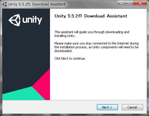 unityyyy