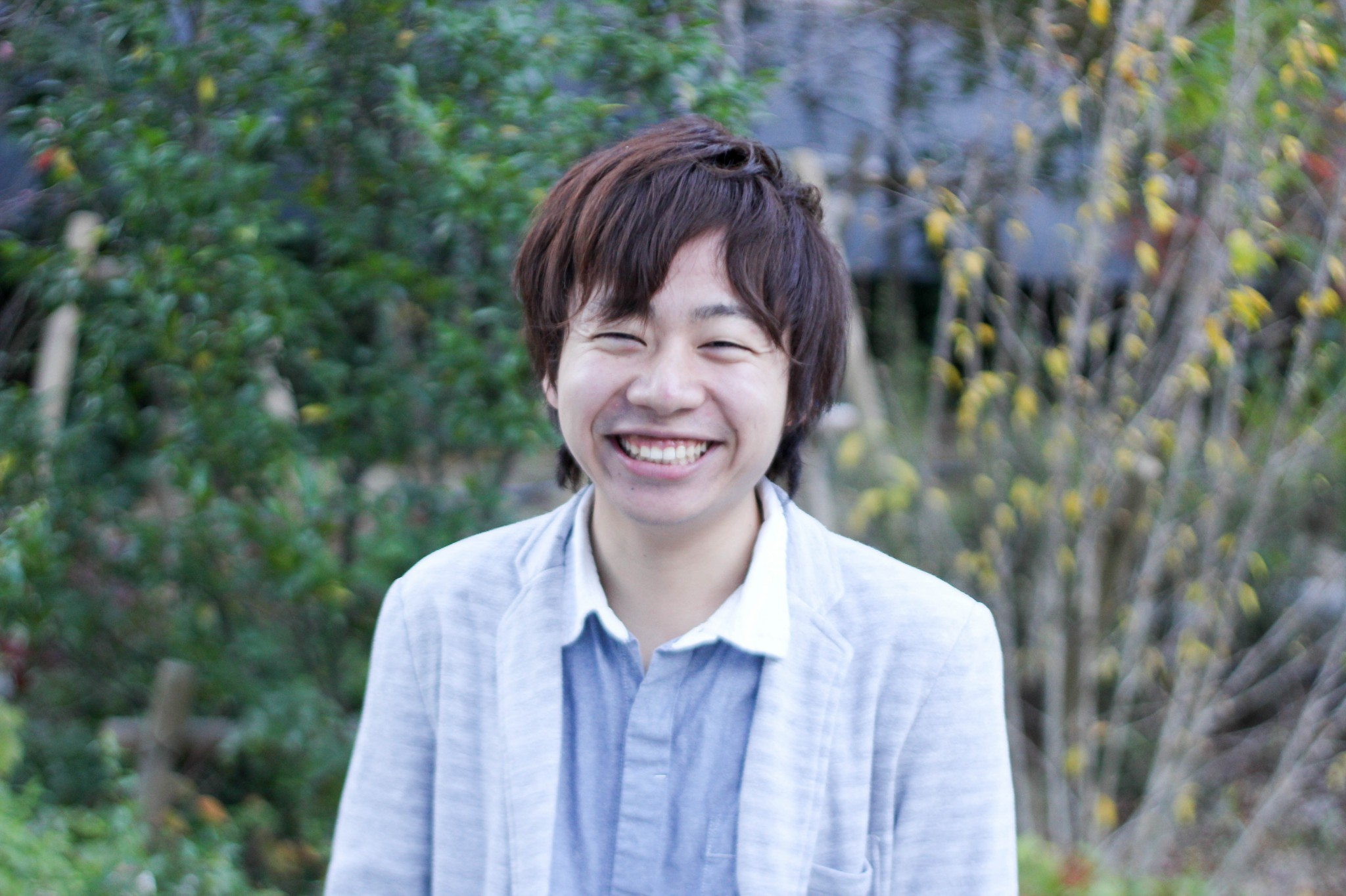 yusuke_yamane